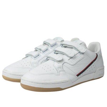 Adidas Originals Continental 80 Strap