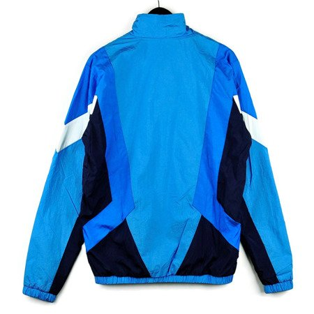 ELLESSE TRACK JACKET LIGHT