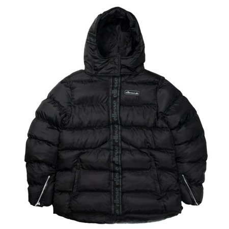 Ellesse  Rafmello Padded Jacket