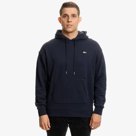 Lacoste Live Hoodie