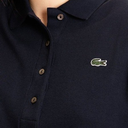 Lacoste Polo Slim Fit