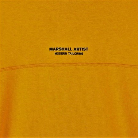 MARSHALL ARTIST SIREN OTH HOODIE