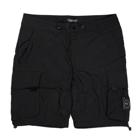 Marshall Artis Cargo Gd Short