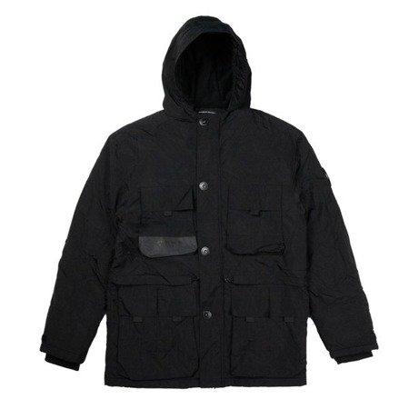 Marshall Artist Compacta Resing Field Jacket