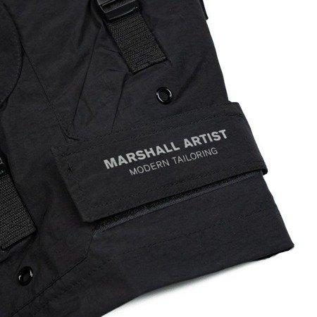 Marshall Artist Molecular Overshirt