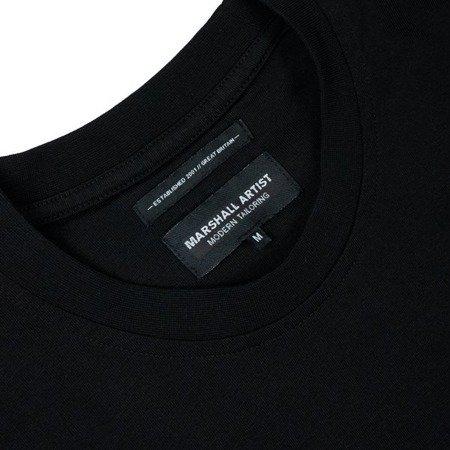 Marshall Artist S/S T-Shirt