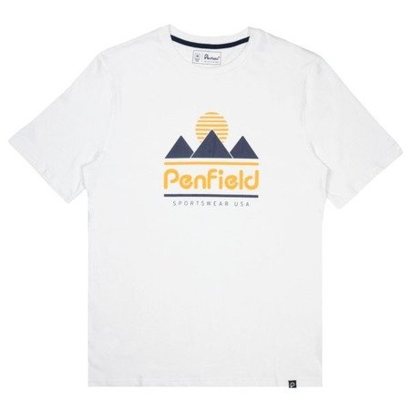 Penfield Abrams T-Shirt