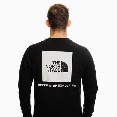 The North Face Crew Neck