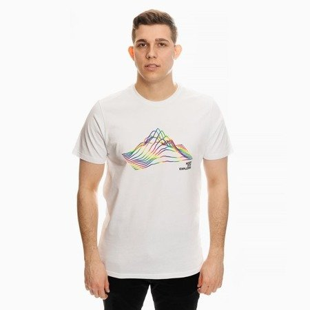 The North Face T-Shirt Rnbw