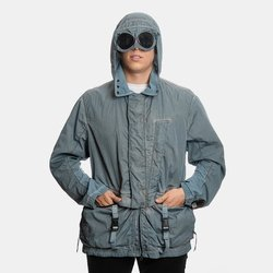 KURTKA CP COMPANY M.T.T.N SPECIAL DYED GOGGLE JACKET