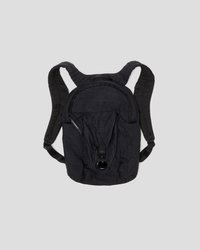 PLECAK CP COMPANY ACCESSORIES - BACK PACK TOTAL ECLIPS