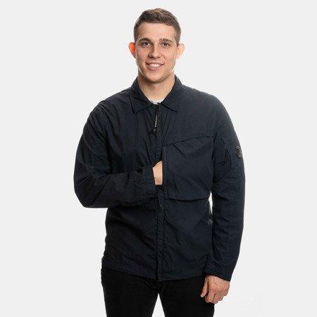 CP Company Overshirt 50 Fili