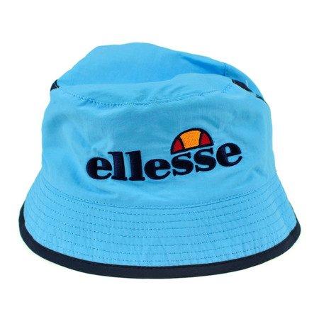ELLESSE CARLO REVERSIBLE BUCKET HAT