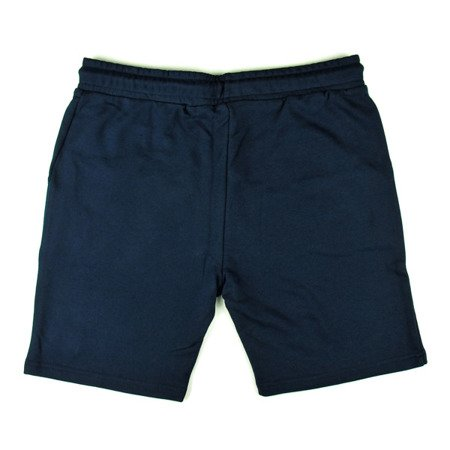 ELLESSE GALLO SHORT