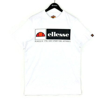 ELLESSE RIVERIA T-SHIRT