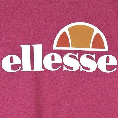 ELLESSE SUCCISO