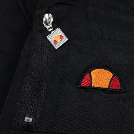 Ellesse Blizzard Parka Jacket