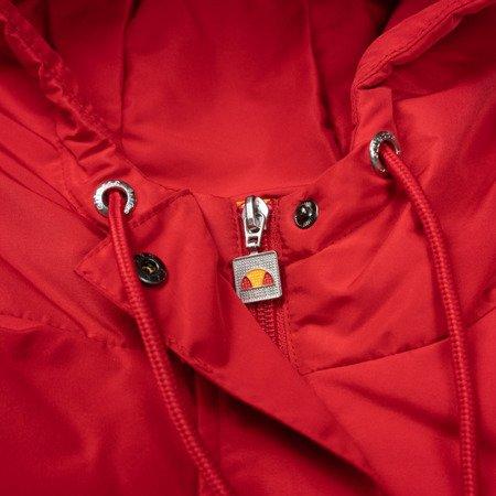 Ellesse Pejo Padded Jacket