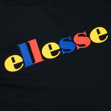 Ellesse Reno T-Shirt