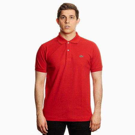 Lacoste Classic Fit Polo