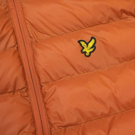 Lyle & Scott Lightweight Puffer Jacket