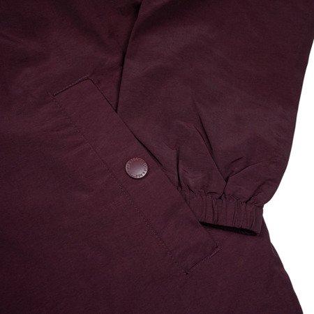 Lyle & Scott  Microfleece Lined Through Jacket