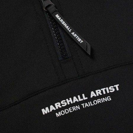 Marshall Artist Cadence Track Top