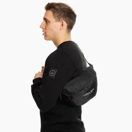 Marshall Artist Cross Body Bag