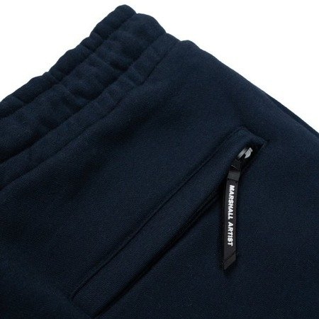 Marshall Artist Siren Fleece Pant