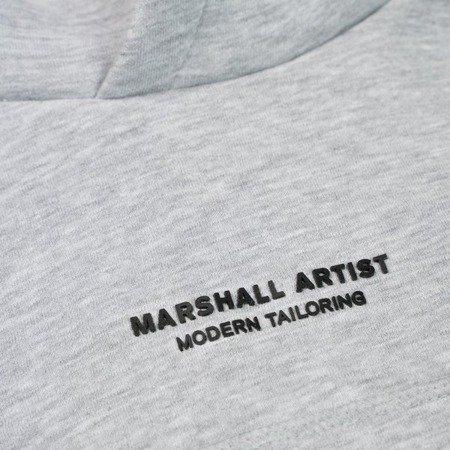 Marshall Artist Siren Oth Hood