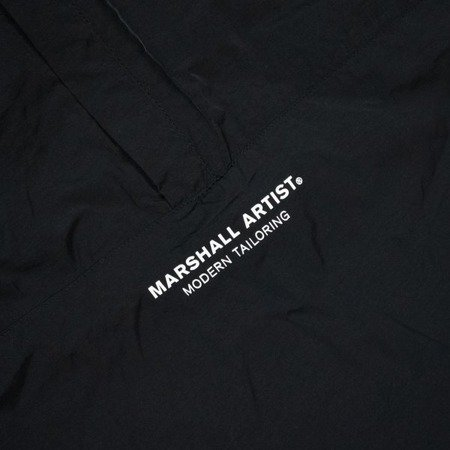 Marshall Artist V2 Training Shirt