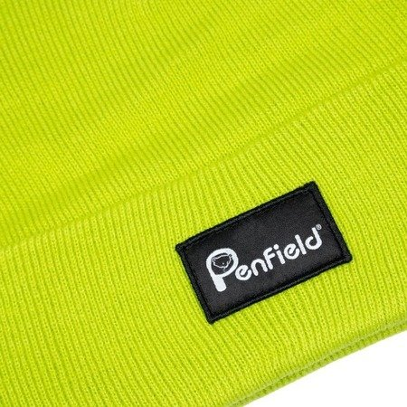 Penfield ClassicBeanie