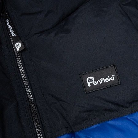 Penfield Sturbridge Vest