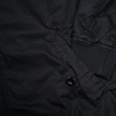 Pretty Green Mens Cotton Harrington Jacket